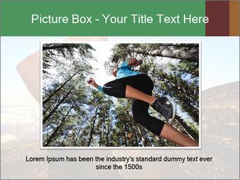0000084812 PowerPoint Templates - Slide 16