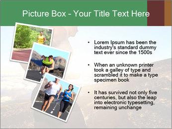 0000084812 PowerPoint Templates - Slide 17