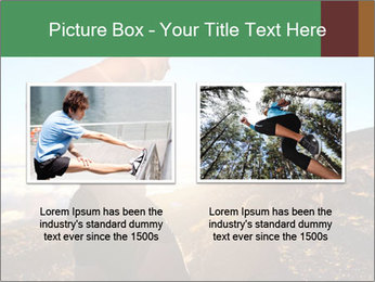 0000084812 PowerPoint Templates - Slide 18