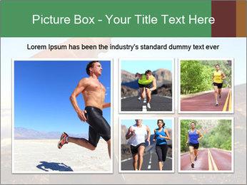 0000084812 PowerPoint Templates - Slide 19