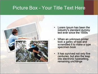 0000084812 PowerPoint Templates - Slide 20