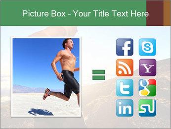 0000084812 PowerPoint Templates - Slide 21
