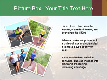 0000084812 PowerPoint Templates - Slide 23