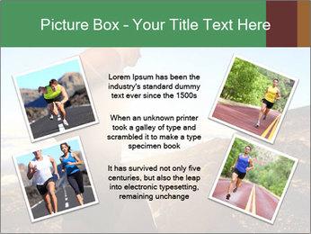 0000084812 PowerPoint Templates - Slide 24