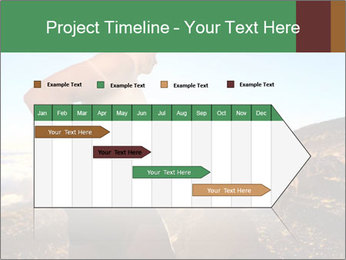 0000084812 PowerPoint Templates - Slide 25