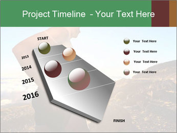 0000084812 PowerPoint Templates - Slide 26