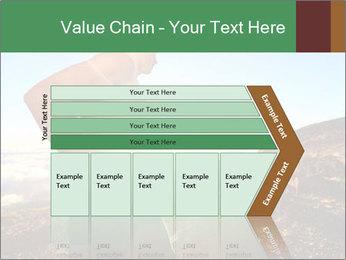 0000084812 PowerPoint Templates - Slide 27