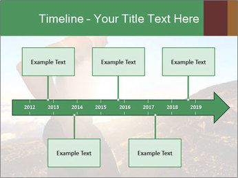 0000084812 PowerPoint Templates - Slide 28