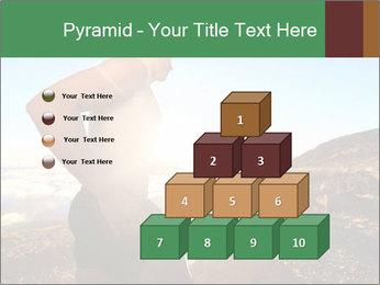 0000084812 PowerPoint Templates - Slide 31