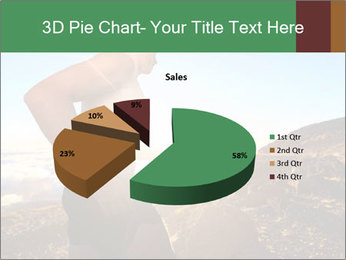 0000084812 PowerPoint Templates - Slide 35