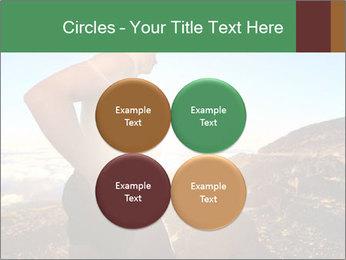 0000084812 PowerPoint Templates - Slide 38
