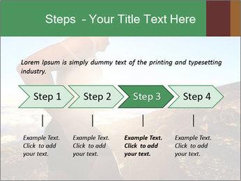 0000084812 PowerPoint Templates - Slide 4