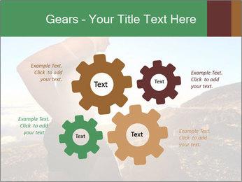 0000084812 PowerPoint Templates - Slide 47