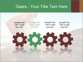 0000084812 PowerPoint Templates - Slide 48