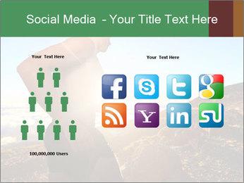 0000084812 PowerPoint Templates - Slide 5