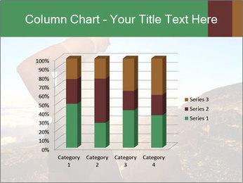 0000084812 PowerPoint Templates - Slide 50
