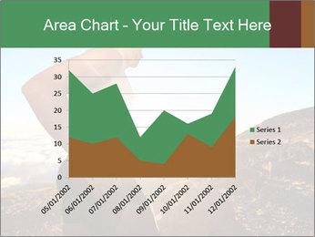 0000084812 PowerPoint Templates - Slide 53