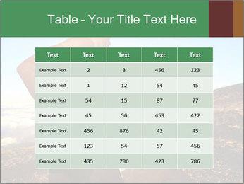 0000084812 PowerPoint Templates - Slide 55