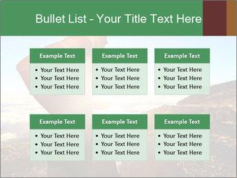0000084812 PowerPoint Templates - Slide 56