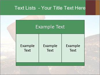 0000084812 PowerPoint Templates - Slide 59