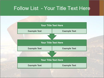 0000084812 PowerPoint Templates - Slide 60