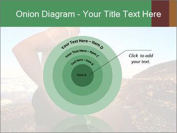 0000084812 PowerPoint Templates - Slide 61