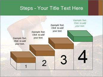0000084812 PowerPoint Templates - Slide 64