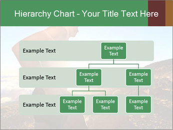 0000084812 PowerPoint Templates - Slide 67
