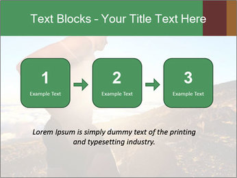0000084812 PowerPoint Templates - Slide 71
