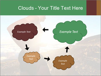 0000084812 PowerPoint Templates - Slide 72