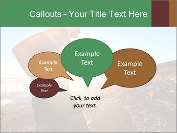 0000084812 PowerPoint Templates - Slide 73