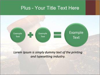 0000084812 PowerPoint Templates - Slide 75