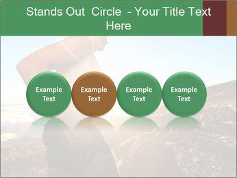 0000084812 PowerPoint Templates - Slide 76
