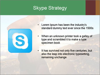 0000084812 PowerPoint Templates - Slide 8