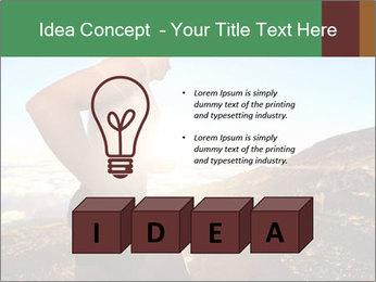 0000084812 PowerPoint Templates - Slide 80