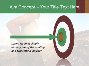 0000084812 PowerPoint Templates - Slide 83
