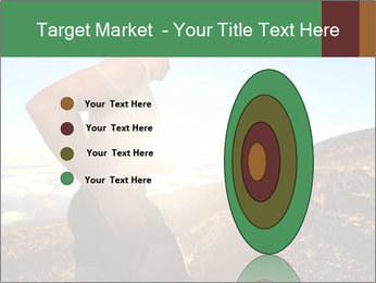 0000084812 PowerPoint Templates - Slide 84