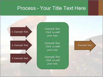0000084812 PowerPoint Templates - Slide 85