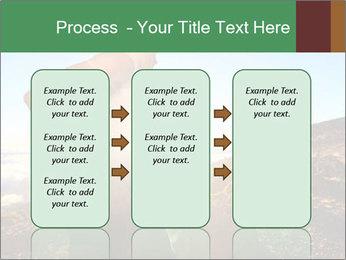 0000084812 PowerPoint Templates - Slide 86