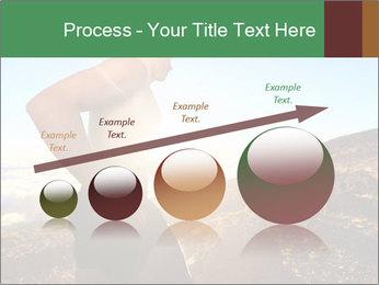 0000084812 PowerPoint Templates - Slide 87