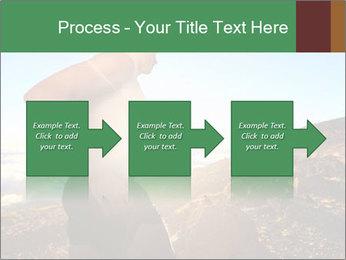 0000084812 PowerPoint Templates - Slide 88
