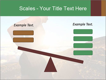 0000084812 PowerPoint Templates - Slide 89