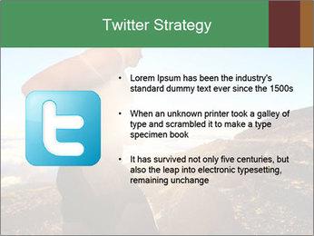 0000084812 PowerPoint Templates - Slide 9