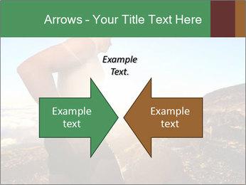 0000084812 PowerPoint Templates - Slide 90