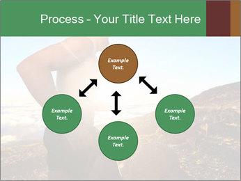 0000084812 PowerPoint Templates - Slide 91