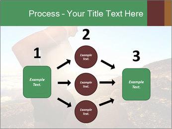 0000084812 PowerPoint Templates - Slide 92