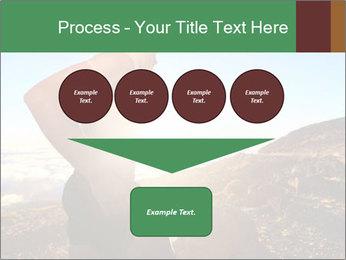 0000084812 PowerPoint Templates - Slide 93