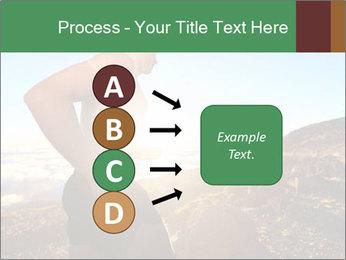 0000084812 PowerPoint Templates - Slide 94
