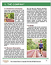 0000084812 Word Template - Page 3
