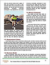 0000084812 Word Template - Page 4